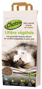 chatzie